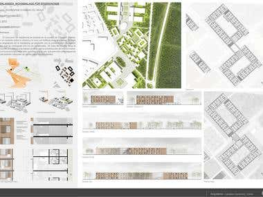 Architect at Nickl&Partner Architekten AG
