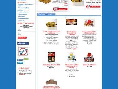 iprepare.com
