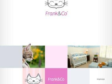 Frank&co