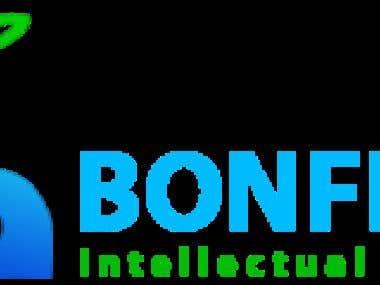 Bonfring