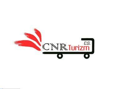 My Logo Designs 1