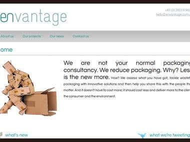 http://www.envantage.com.au