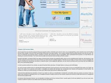 amdins.com