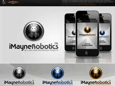 iMayne Robotics