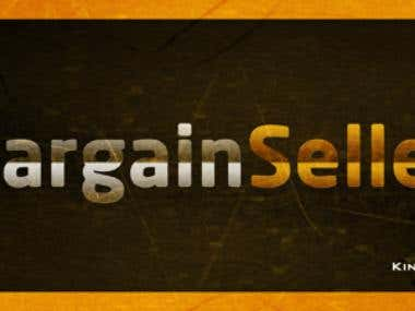 Bargain sellers directory