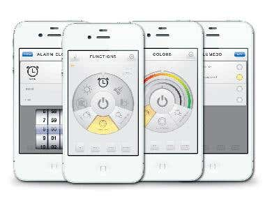 iOS Apps