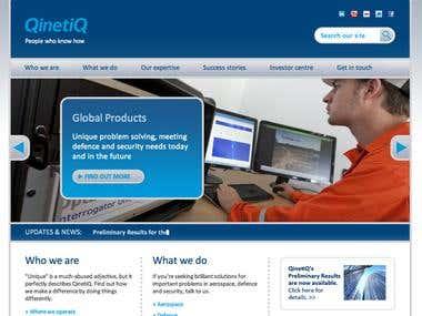 www.qinetiq.com