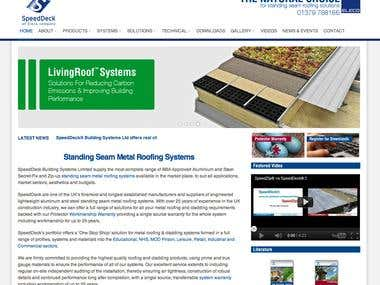 www.speeddeck.com