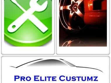 Pro_elite_custumz_logo