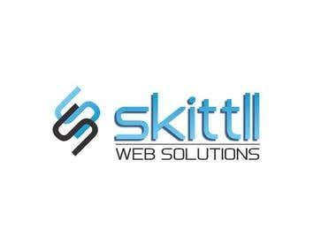 Logo for SKITTL