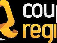 Coupon Region Logo