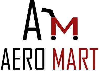 Aero Mart