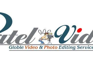 Logo Design,Photo Editing,Brochure Design