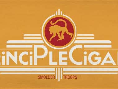 Principal Cigars