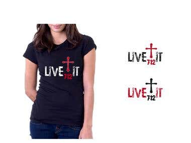 T shirt graphic designs