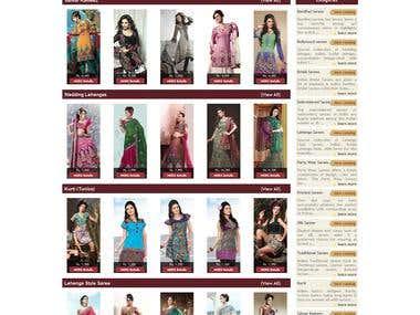 www.indianweddingsaree.com