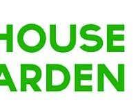 Logo for e-business village shop.