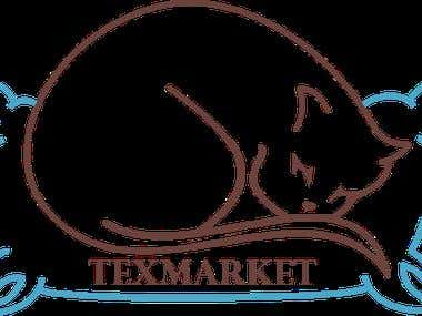 Texmarket