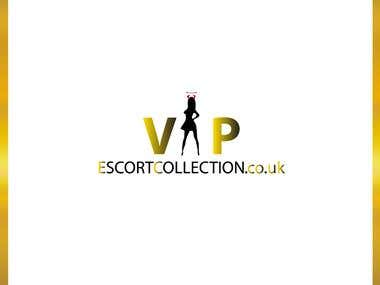 www.vipescortcollection.co.uk