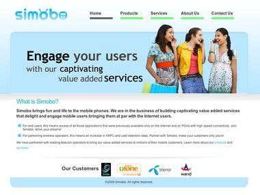 simobo.com