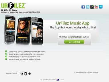www.urfilez.com