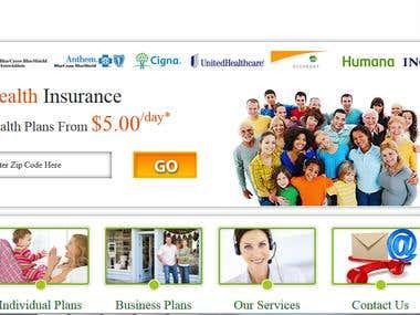 accesshealthusa.com
