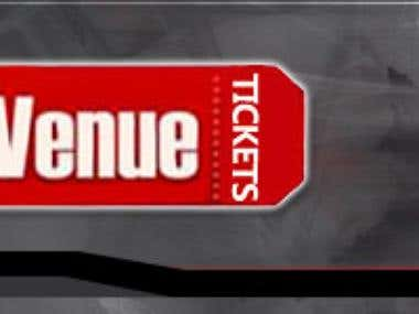US Classified Posting for http://www.bestvenuetickets.com
