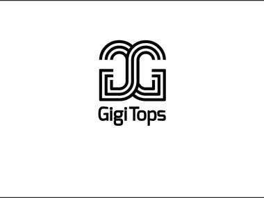GIGI Tops