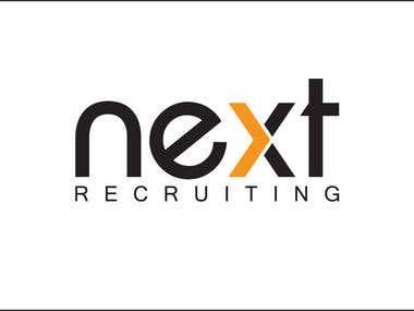 Next Recruiting
