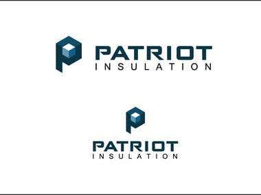 Patriot Insulation