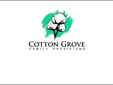 Cotton Grove