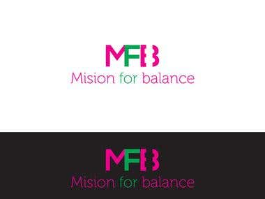 Mision for Balance