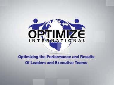 Imagemovie - Optimize International