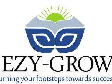 Ezy Grow