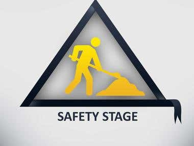 Safety Stage