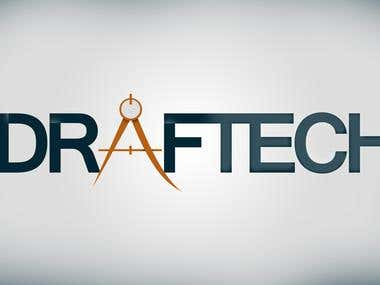 DRAFTECH