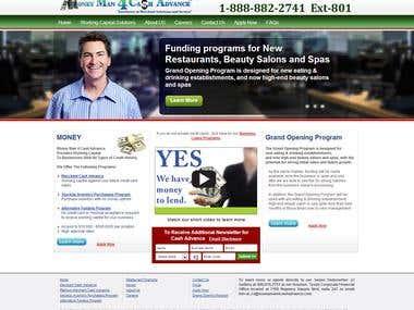 www.moneyman4cashadvance.com