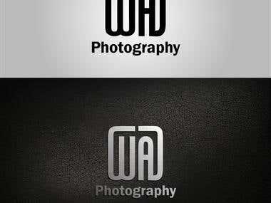 WA Phatography