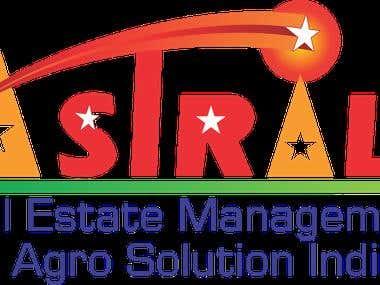 Astral Estate