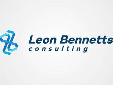 Leon Bennetts consulting