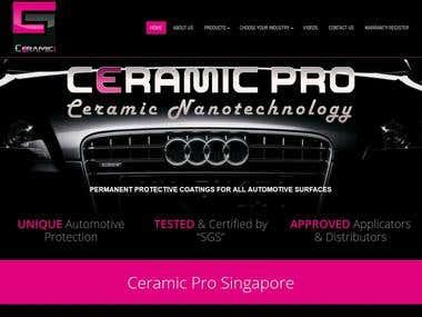 ceramicpro.com.sg