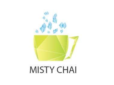 Logo Design Portfoio 2