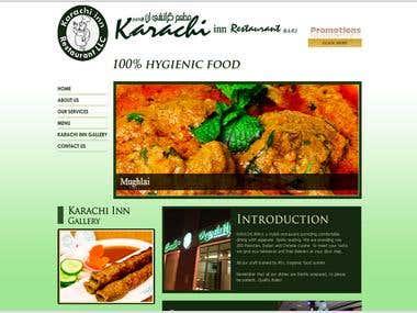 karchi inn