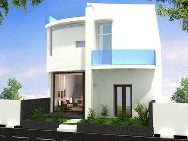Architecture Work