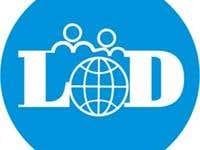 Labour Export Management System