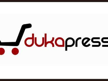 http://wordpress.org/plugins/dukapress/