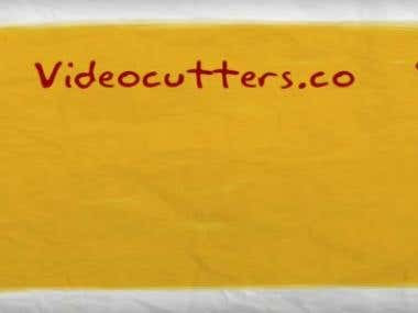 Videocutters for Corporates