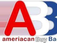 Banners , Website , Logo , Online Advertising , Planning