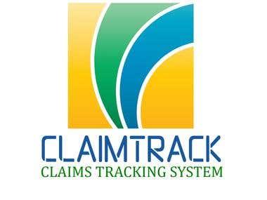 ClaimTrack