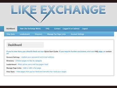 http://likeexchange.net/